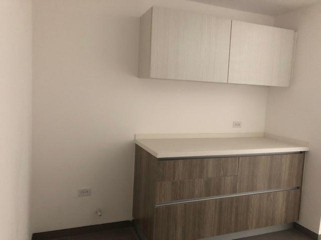 Apartamento Panama>Panama>Tocumen - Venta:112.000 US Dollar - codigo: 19-292