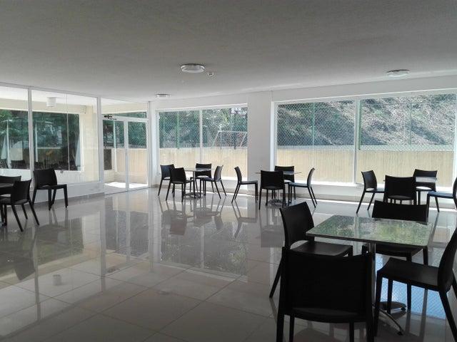 Apartamento Panama>Panama>Altos de Panama - Venta:240.000 US Dollar - codigo: 19-298
