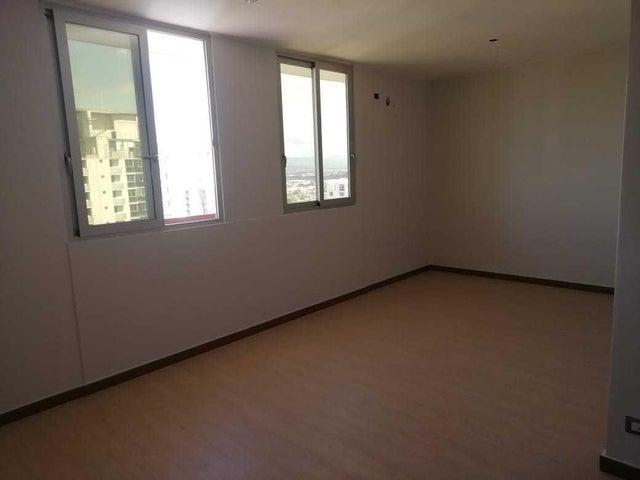 Apartamento Panama>Panama>Coco del Mar - Venta:310.000 US Dollar - codigo: 19-309