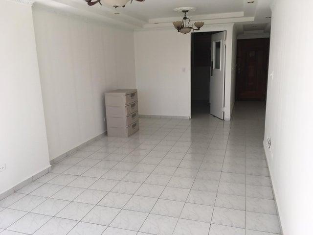 Apartamento Panama>Panama>Costa del Este - Venta:98.500 US Dollar - codigo: 19-335