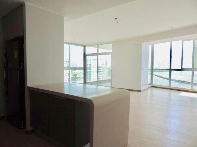 Apartamento Panama>Panama>Coco del Mar - Alquiler:1.500 US Dollar - codigo: 19-337