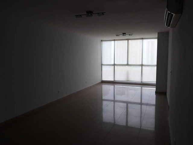 Apartamento Panama>Panama>Costa del Este - Alquiler:1.150 US Dollar - codigo: 19-340