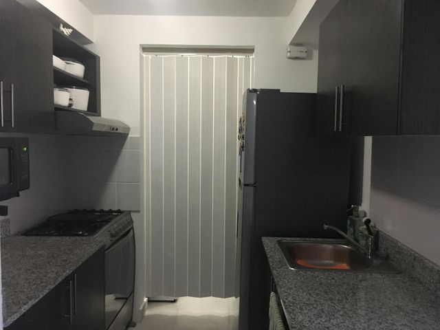 Apartamento Panama>Panama>Carrasquilla - Alquiler:1.100 US Dollar - codigo: 19-350