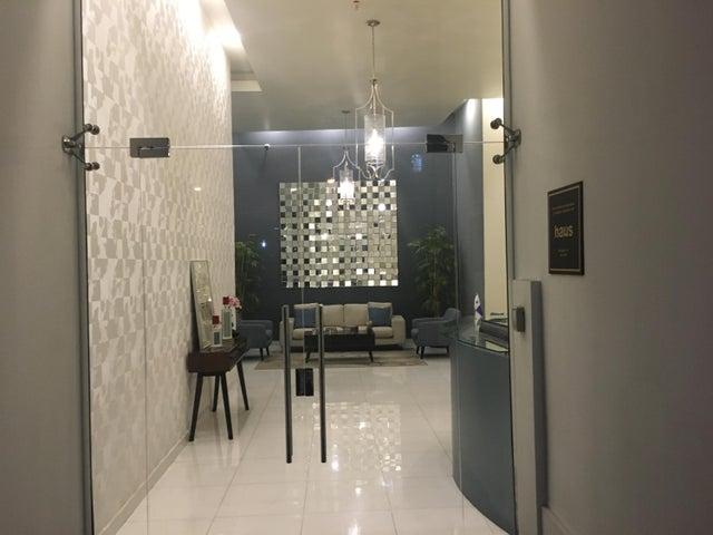 Apartamento Panama>Panama>Carrasquilla - Venta:165.000 US Dollar - codigo: 19-352