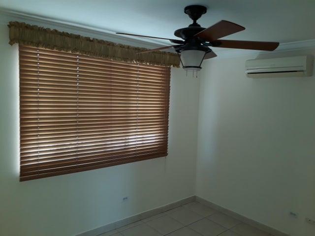 Casa Panama>Panama>Condado del Rey - Venta:390.000 US Dollar - codigo: 19-359