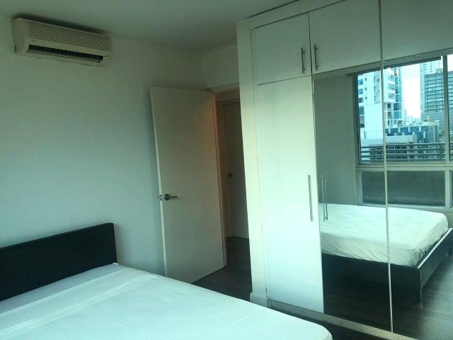 Apartamento Panama>Panama>San Francisco - Venta:260.000 US Dollar - codigo: 19-380