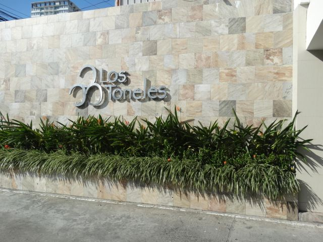 Oficina Panama>Panama>Via España - Alquiler:1.890 US Dollar - codigo: 19-383