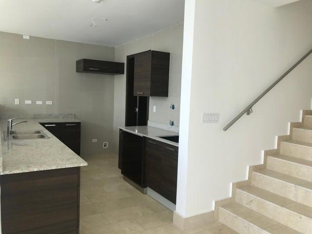 Apartamento Panama>Panama>Punta Pacifica - Venta:533.000 US Dollar - codigo: 19-408