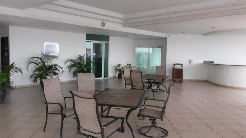 Apartamento Panama>Panama>Hato Pintado - Venta:375.000 US Dollar - codigo: 19-418