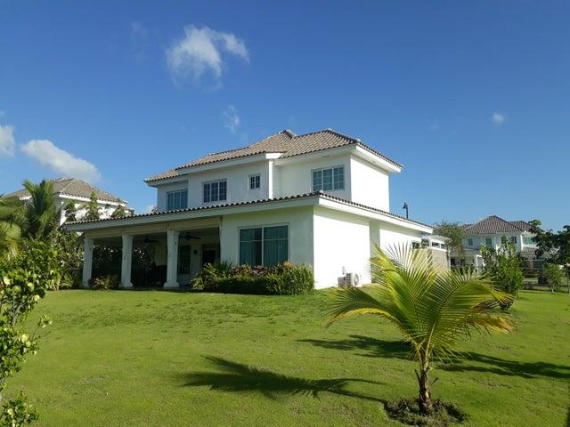 Casa Cocle>Cocle>Cocle - Alquiler:2.500 US Dollar - codigo: 19-470
