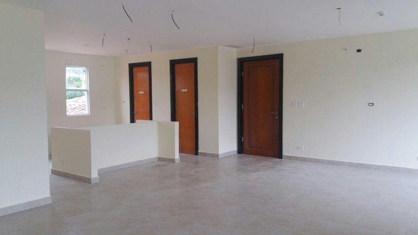 Apartamento Chiriqui>Boquete>Jaramillo - Venta:415.000 US Dollar - codigo: 19-500