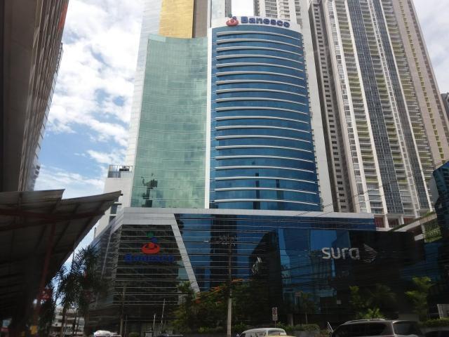 Consultorio Panama>Panama>Bellavista - Alquiler:2.500 US Dollar - codigo: 19-516
