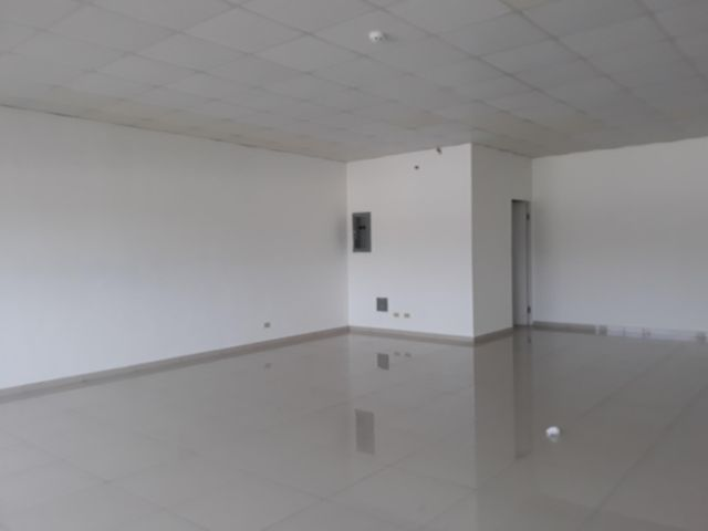 Local comercial Chiriqui>David>David - Alquiler:601 US Dollar - codigo: 19-533
