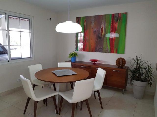 Casa Panama>Panama>Versalles - Venta:330.000 US Dollar - codigo: 19-535
