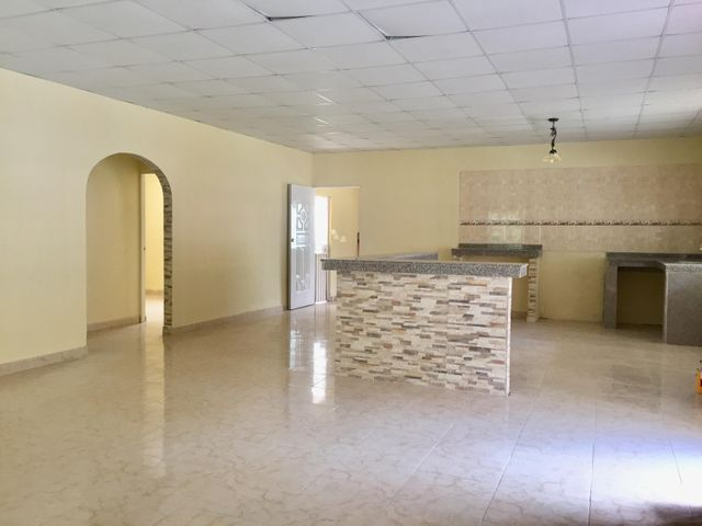 Casa Panama>Arraijan>Veracruz - Venta:175.000 US Dollar - codigo: 19-545