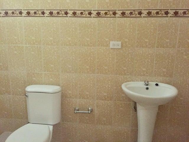 Casa Panama>Arraijan>Veracruz - Venta:225.000 US Dollar - codigo: 19-545