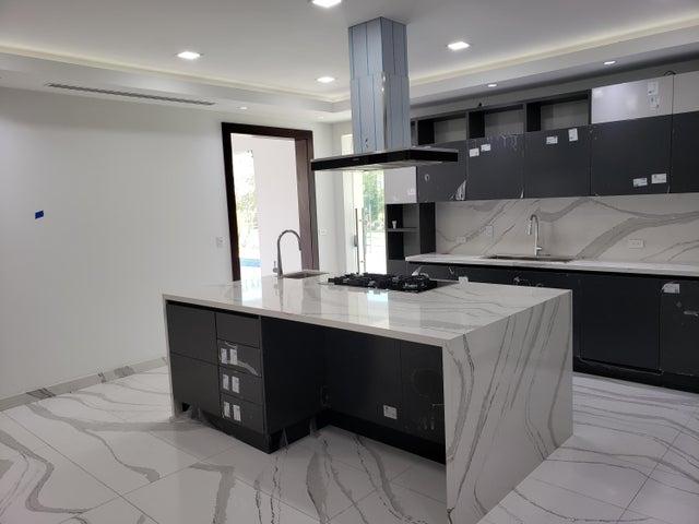 Casa Panama>Panama>Santa Maria - Alquiler:16.000 US Dollar - codigo: 19-548