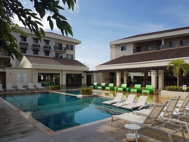 Casa Panama>Panama>Panama Pacifico - Venta:580.000 US Dollar - codigo: 19-560