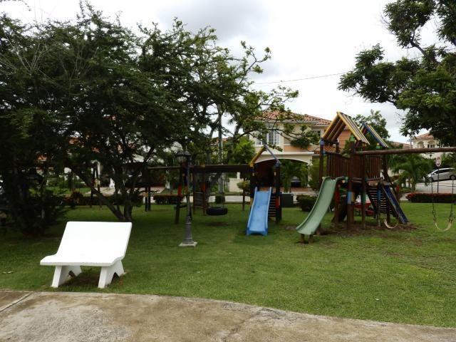 Casa Panama>Panama>Costa Sur - Venta:325.000 US Dollar - codigo: 19-597