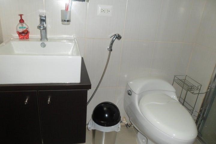 Apartamento Panama>Panama>Altos de Panama - Venta:205.000 US Dollar - codigo: 19-576