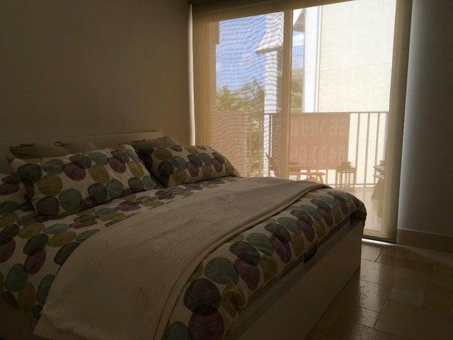 Apartamento Cocle>Rio Hato>Buenaventura - Alquiler:1.800 US Dollar - codigo: 19-593