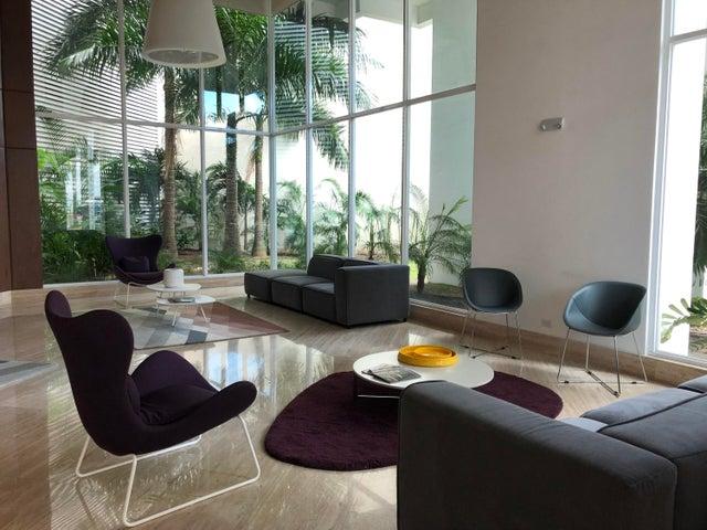 Apartamento Panama>Panama>Costa del Este - Venta:380.000 US Dollar - codigo: 19-602