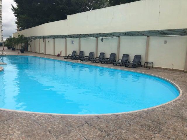 Apartamento Panama>Panama>Edison Park - Venta:165.000 US Dollar - codigo: 19-604