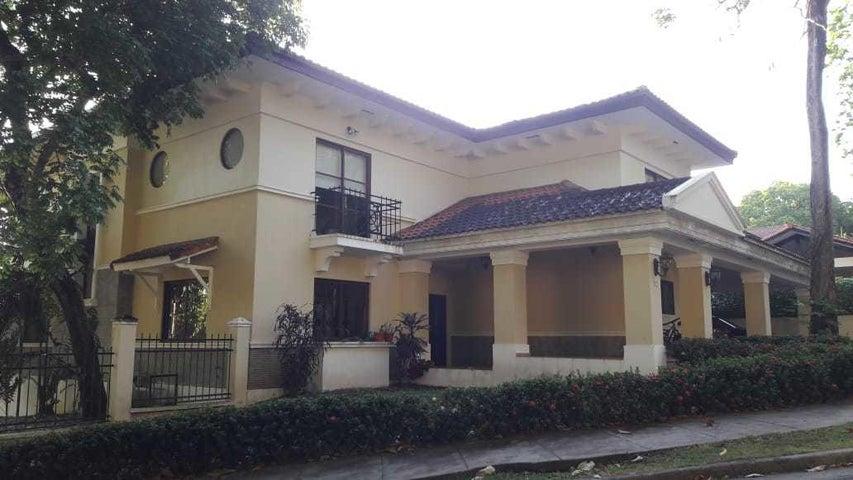 Casa Panama>Panama>Clayton - Alquiler:5.000 US Dollar - codigo: 19-627
