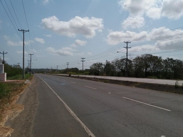 Terreno Panama>Pacora>Paso Blanco - Venta:5.510.400 US Dollar - codigo: 19-644