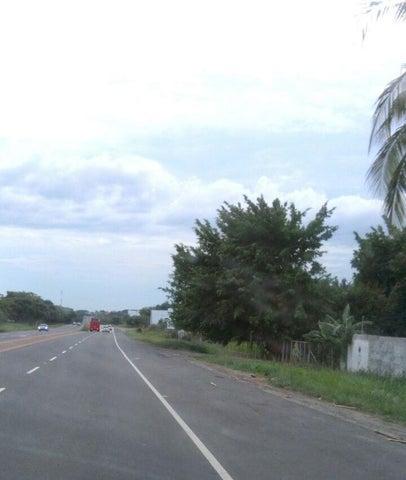 Terreno Panama>San Carlos>San Carlos - Alquiler:1.000 US Dollar - codigo: 19-648