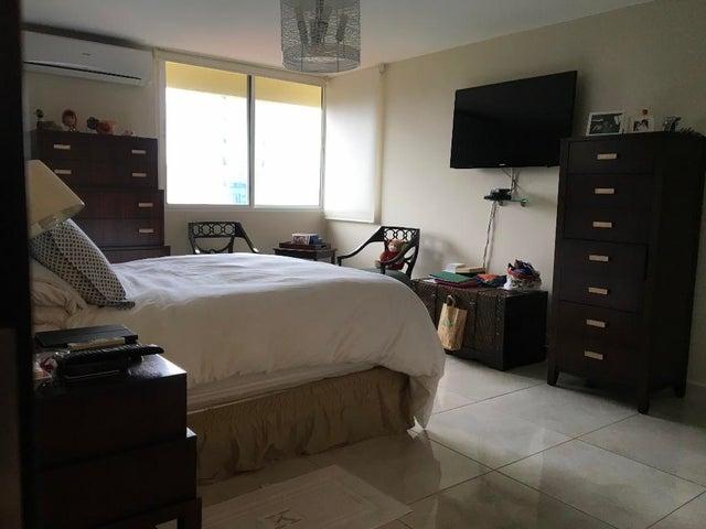Apartamento Panama>Panama>La Cresta - Venta:290.000 US Dollar - codigo: 19-655