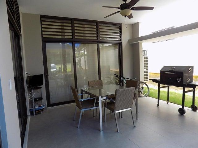 Casa Panama>Panama>Panama Pacifico - Alquiler:2.400 US Dollar - codigo: 19-659
