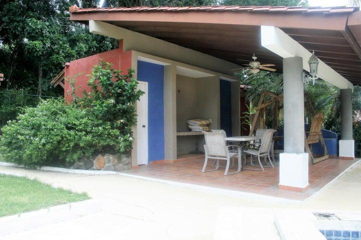 Casa Panama>Chame>Coronado - Venta:750.000 US Dollar - codigo: 19-676