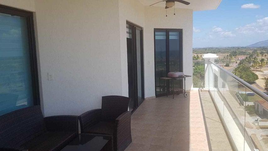 Apartamento Panama>San Carlos>San Carlos - Alquiler:1.200 US Dollar - codigo: 19-712