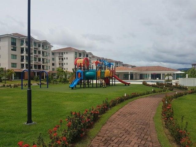 Apartamento Panama>Panama>Costa Sur - Venta:255.000 US Dollar - codigo: 19-733
