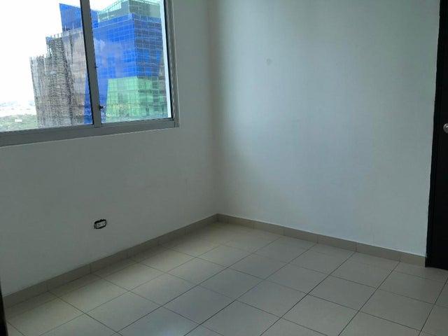 Apartamento Panama>Panama>Costa del Este - Alquiler:2.900 US Dollar - codigo: 19-746