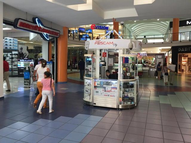 Local comercial Panama>Panama>Albrook - Venta:1.542.000 US Dollar - codigo: 19-774