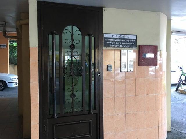 Apartamento Panama>Panama>Carrasquilla - Venta:150.000 US Dollar - codigo: 19-776