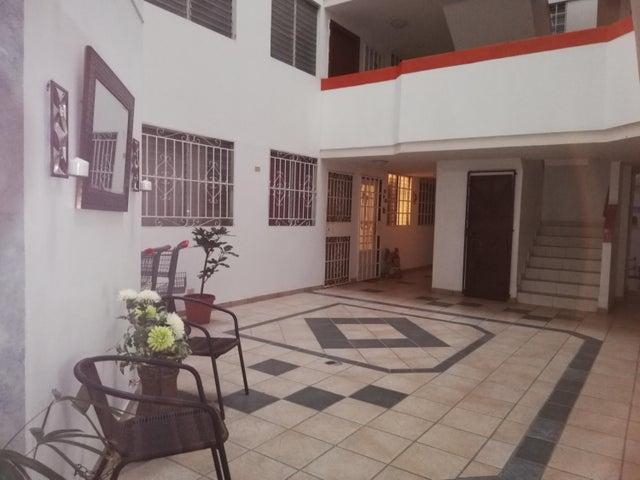 Apartamento Panama>Panama>Juan Diaz - Venta:87.900 US Dollar - codigo: 19-782