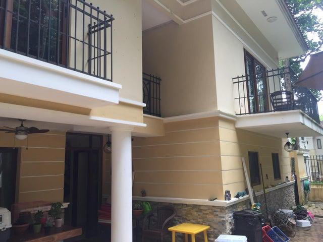 Casa Panama>Panama>Clayton - Venta:1.300.000 US Dollar - codigo: 19-787