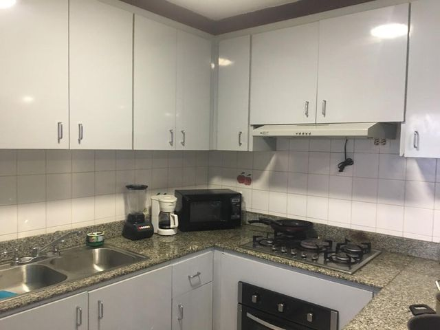 Apartamento Panama>Panama>El Carmen - Venta:130.000 US Dollar - codigo: 19-806