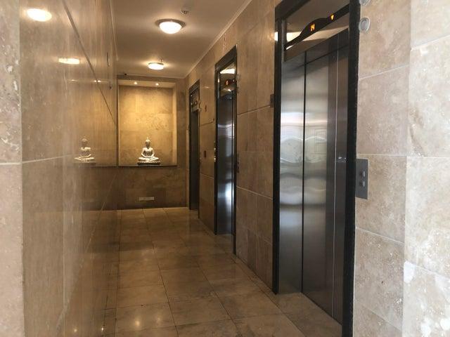 Apartamento Panama>Panama>San Francisco - Venta:340.000 US Dollar - codigo: 19-820