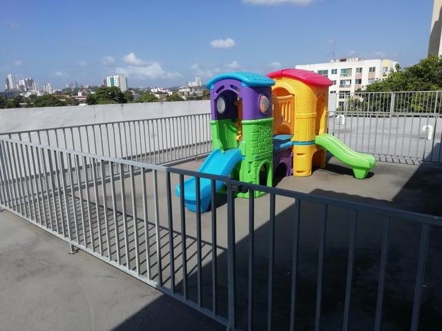 Apartamento Panama>Panama>Parque Lefevre - Venta:140.000 US Dollar - codigo: 19-837