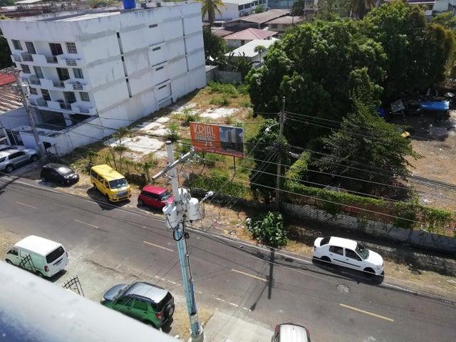 Apartamento Panama>Panama>Parque Lefevre - Venta:131.500 US Dollar - codigo: 19-839