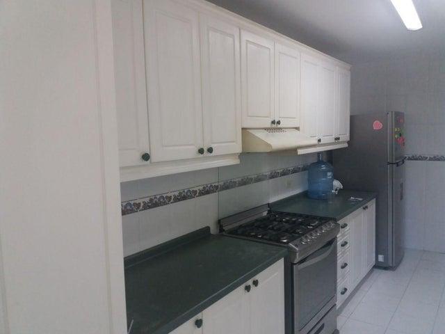 Apartamento Panama>Panama>Edison Park - Venta:370.000 US Dollar - codigo: 19-843