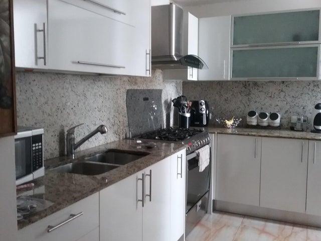 Apartamento Panama>Panama>Villa de las Fuentes - Venta:170.000 US Dollar - codigo: 19-849
