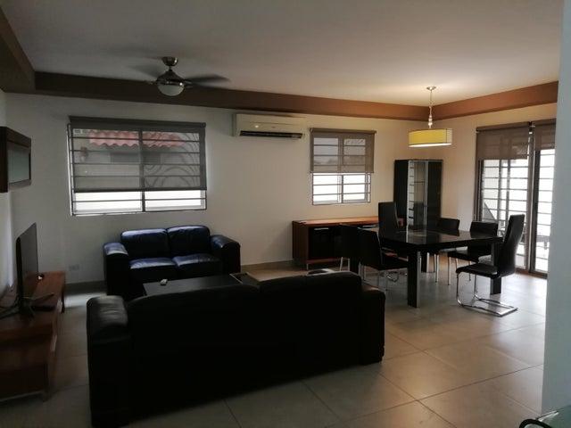 Casa Panama>Panama>Panama Pacifico - Alquiler:1.800 US Dollar - codigo: 19-860