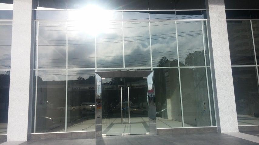 Oficina Panama>Panama>Ricardo J Alfaro - Venta:107.558 US Dollar - codigo: 19-929