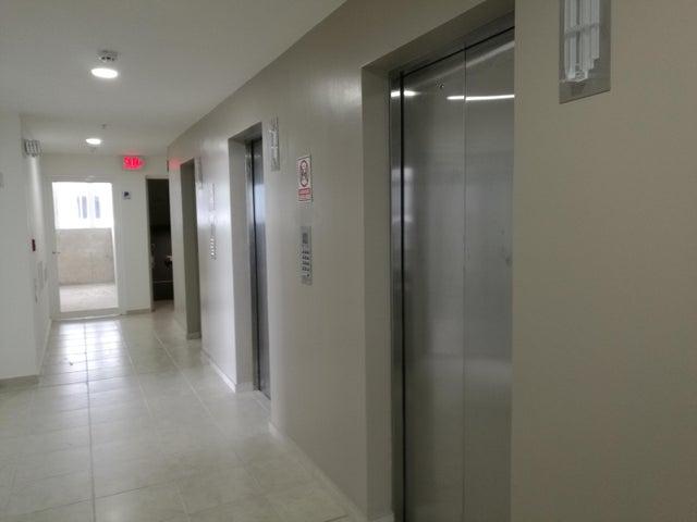 Oficina Panama>Panama>Calidonia - Venta:119.500 US Dollar - codigo: 19-930