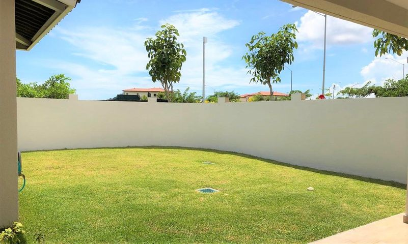 Casa Panama>Panama>Panama Pacifico - Venta:319.500 US Dollar - codigo: 19-944